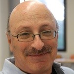 NYCWP TC Ed Osterman discusses the Archives Project on NWP Radio