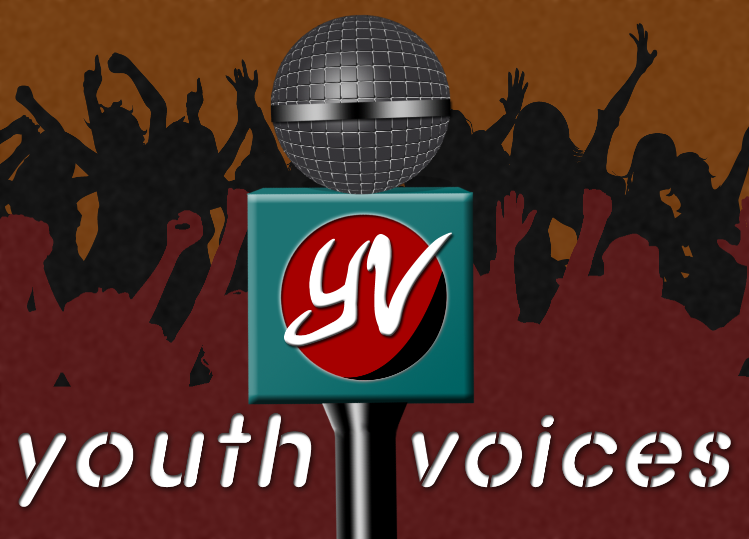 March 24, 2018: Youth Voices and LRNG Workshop