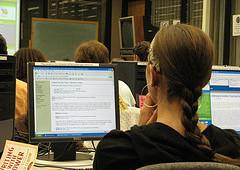 Chancellor's Day Jan 28: Teacher as Learner