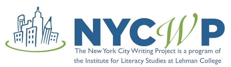 New York City Writing Project