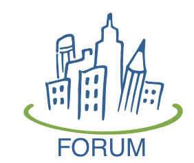 New Feature: NYCWP Forum