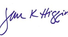 JkH signature_email_size copy