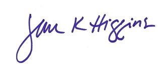 JkH signature_email_size copy