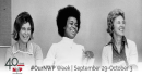 #OurNWP Celebrates 40th Year