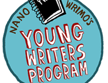 NaNoWriMo in the Classroom