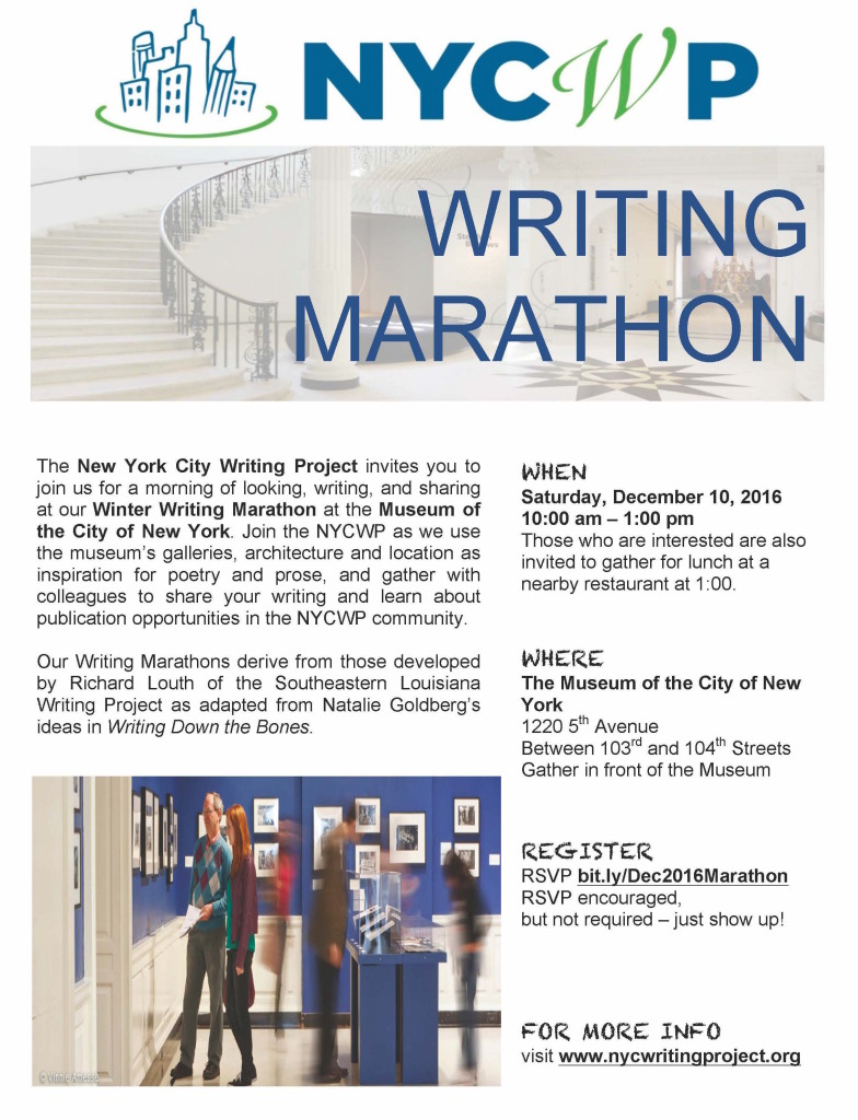 mcnywritingmarathon_dec2016_flyer