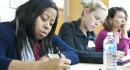 Summer Open Institutes for K-5 or 6-12 Teachers