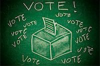 Vote for the NWP / Youth Voices DMLTrust Proposal!