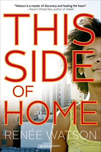 thissideofhome