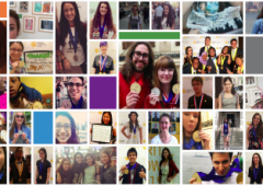 Volunteer as a Juror: Scholastic Art & Writing Awards!