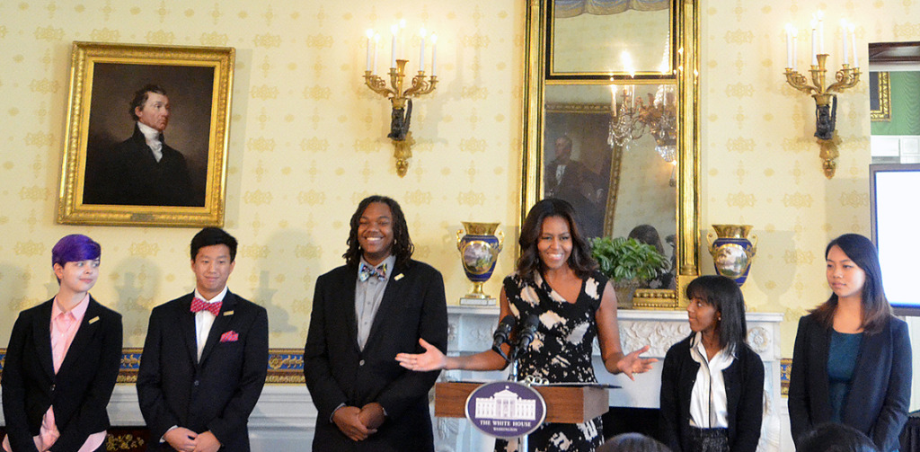 NationalStudentPoets_WhiteHouse_2015FINAL