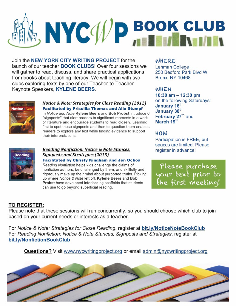 BookClubs2016