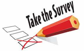 Take the NYCWP's survey about your experiences teaching SLIFE