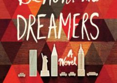 May 3: Book Club Discusses BEHOLD THE DREAMERS